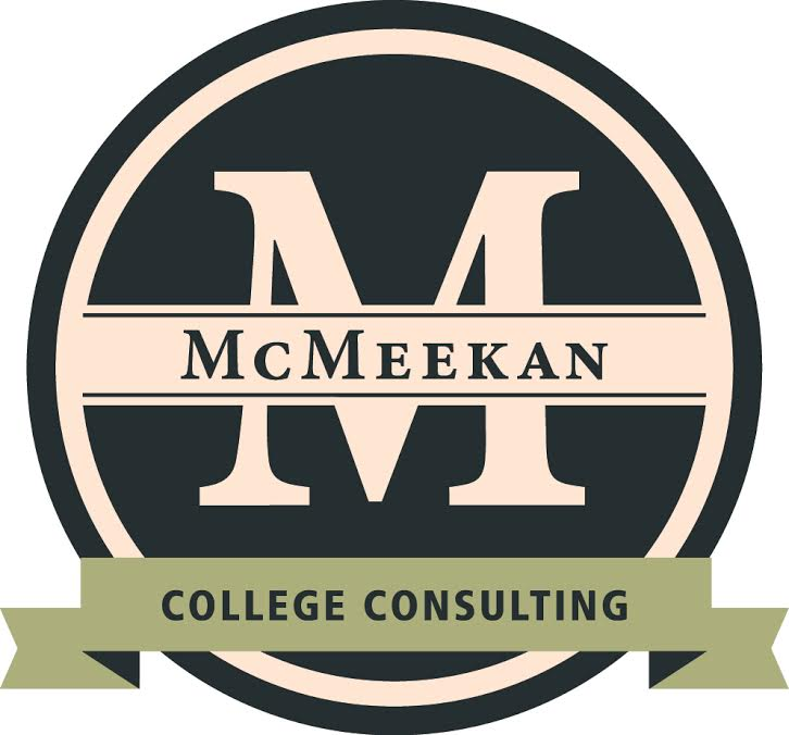 McKeekan.jpg