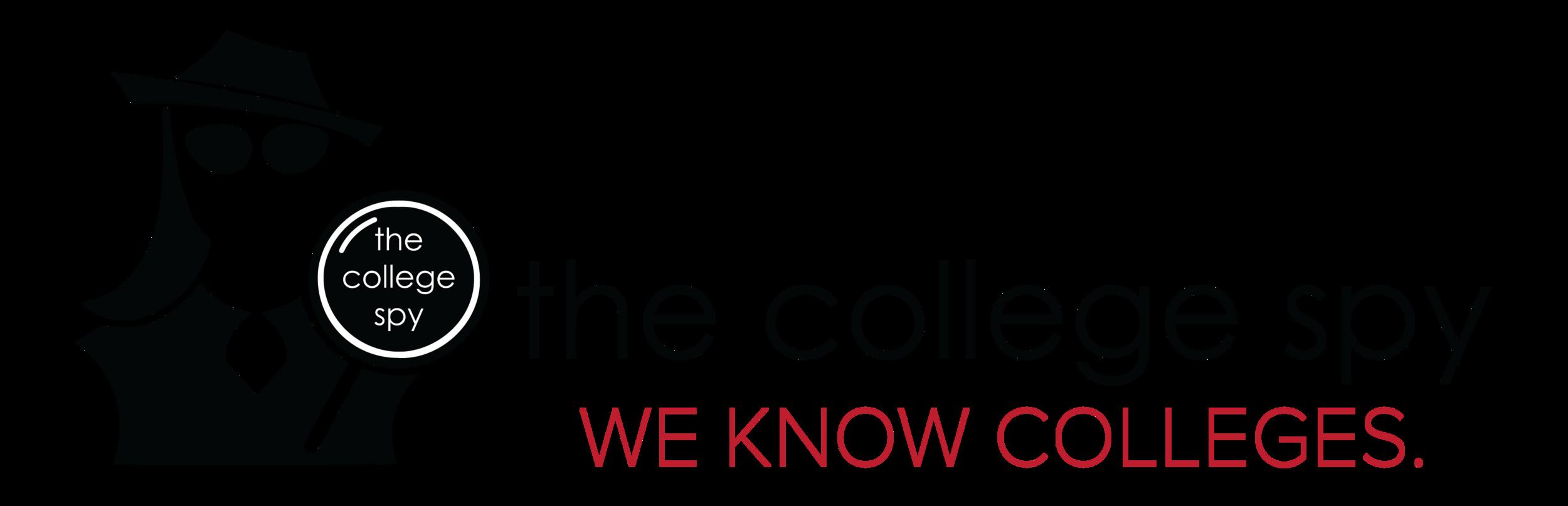 College spy full logo.png