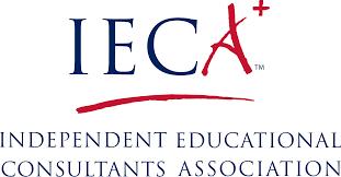 IECA.png