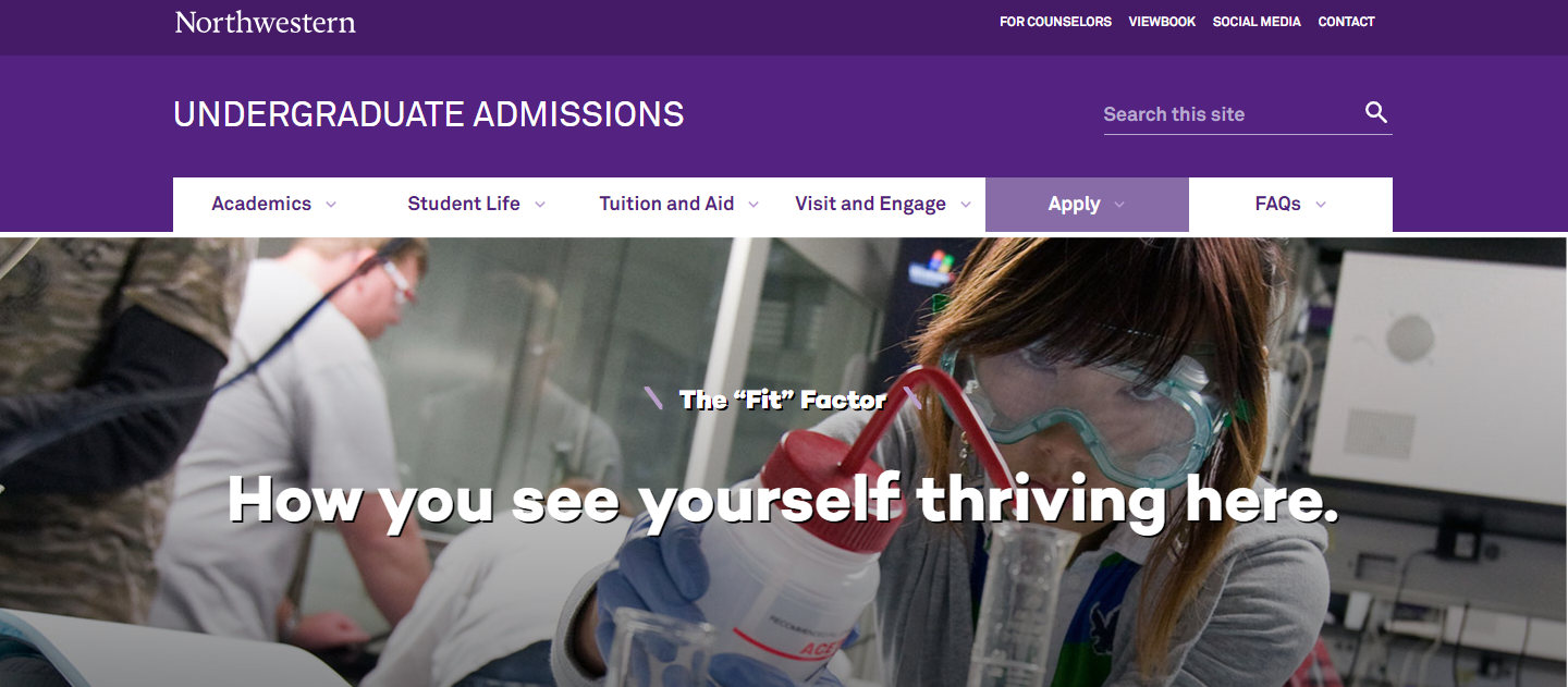 https://admissions.northwestern.edu/apply/the-fit-factor.html
