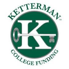 Ketterman.jpg