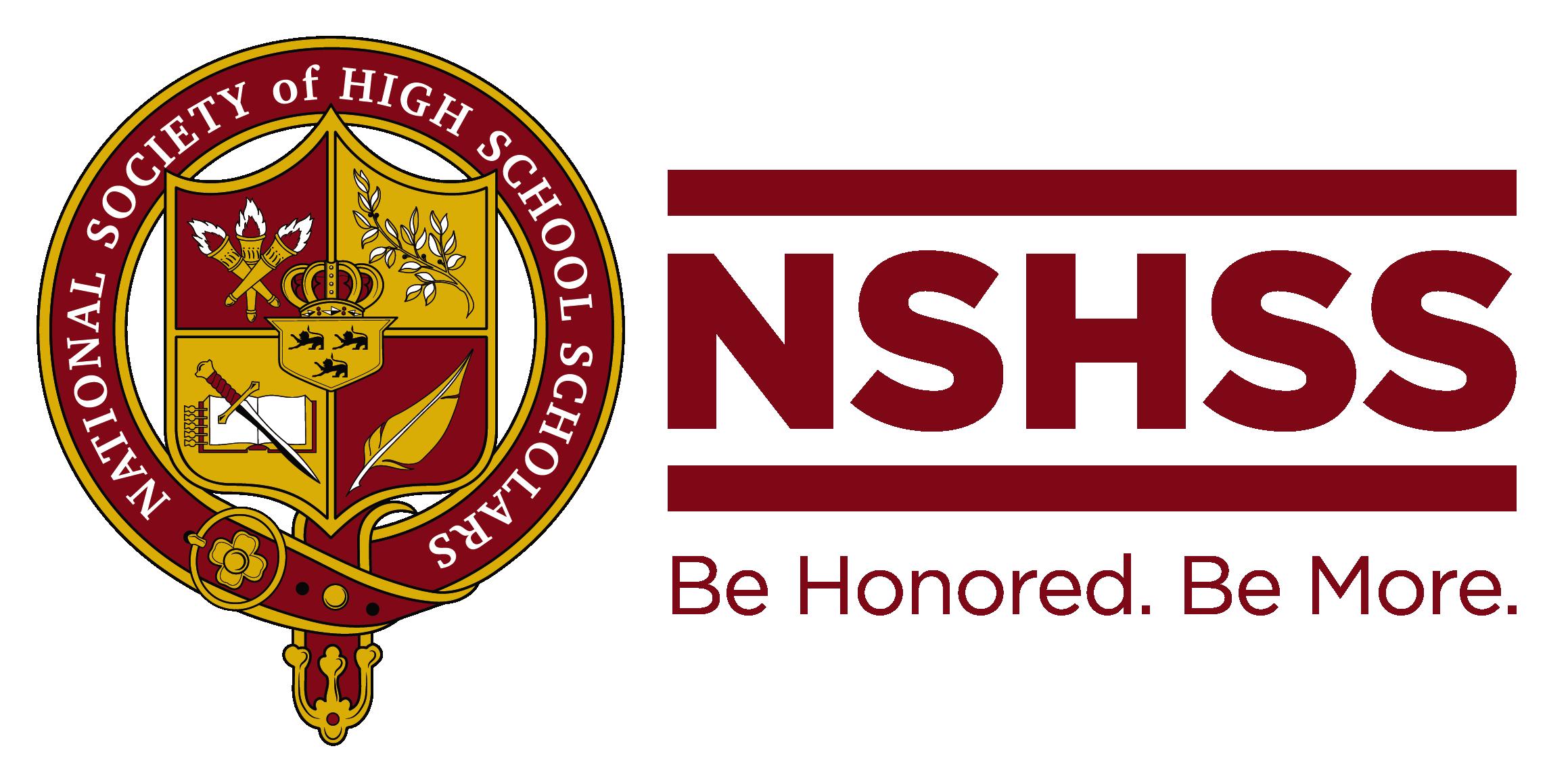 NSHSS FormalCrest+Lettermark-Horizontal.png