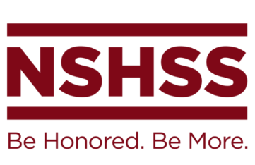 Recognizing Academic Excellence - Since 2002, the National Society of High School Scholars (NSHSS) has been supporting young academics on their journey to college and beyond as they prepare to become the leaders of tomorrow.