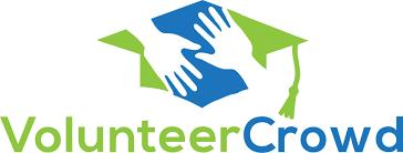 volunteerCrowd logo.png