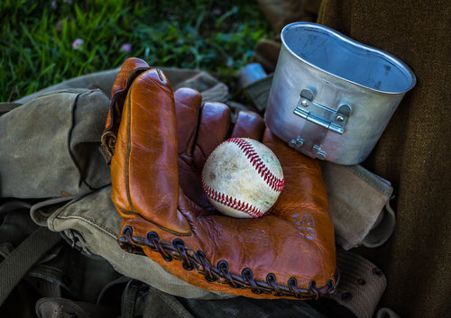 What Moneyball Can Teach Us About College Admissions and Merit Aid - Why colleges deploy systems designed to predict enrollment probabilities.