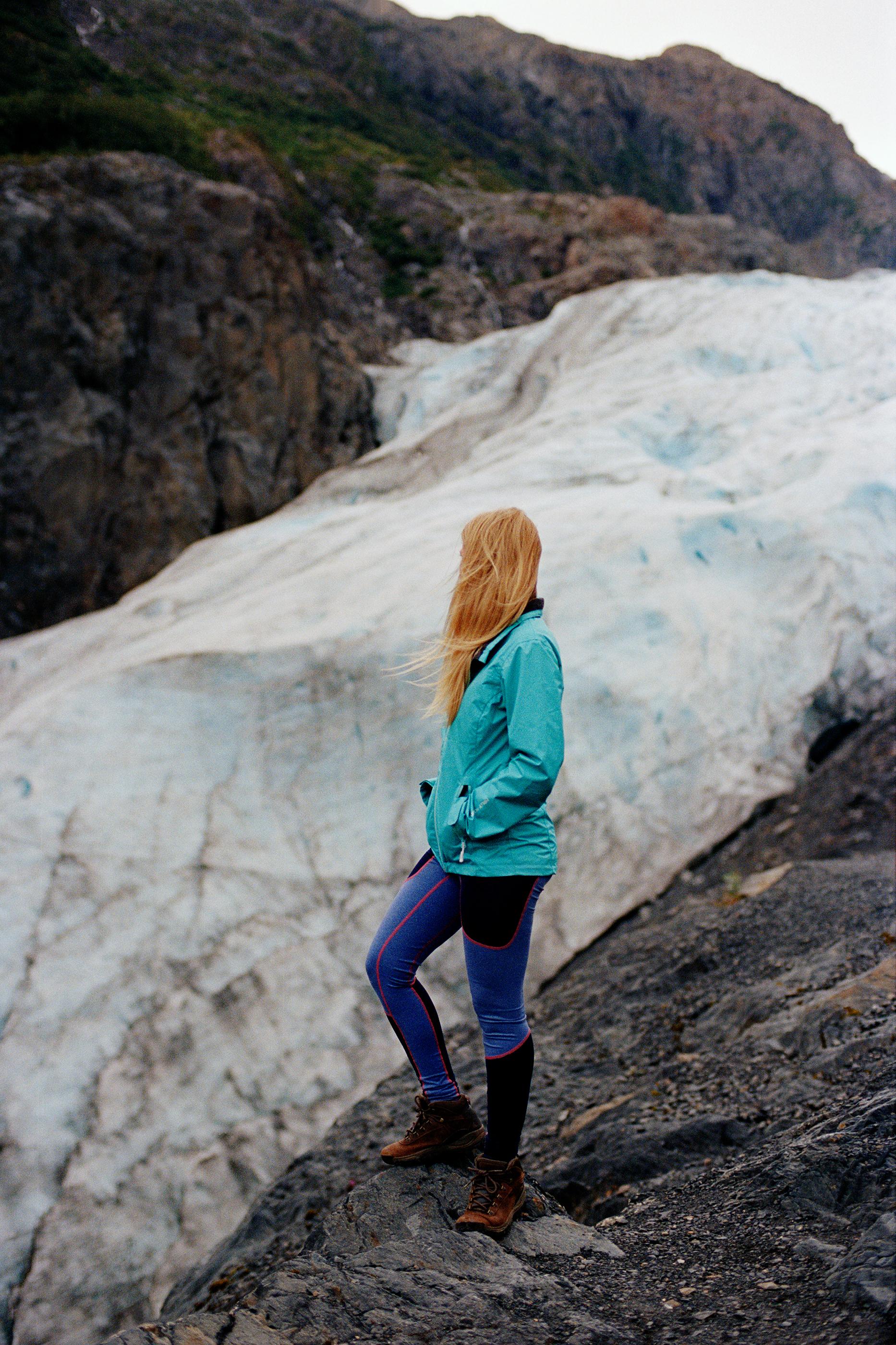 Alaska-karaGlacier.jpg