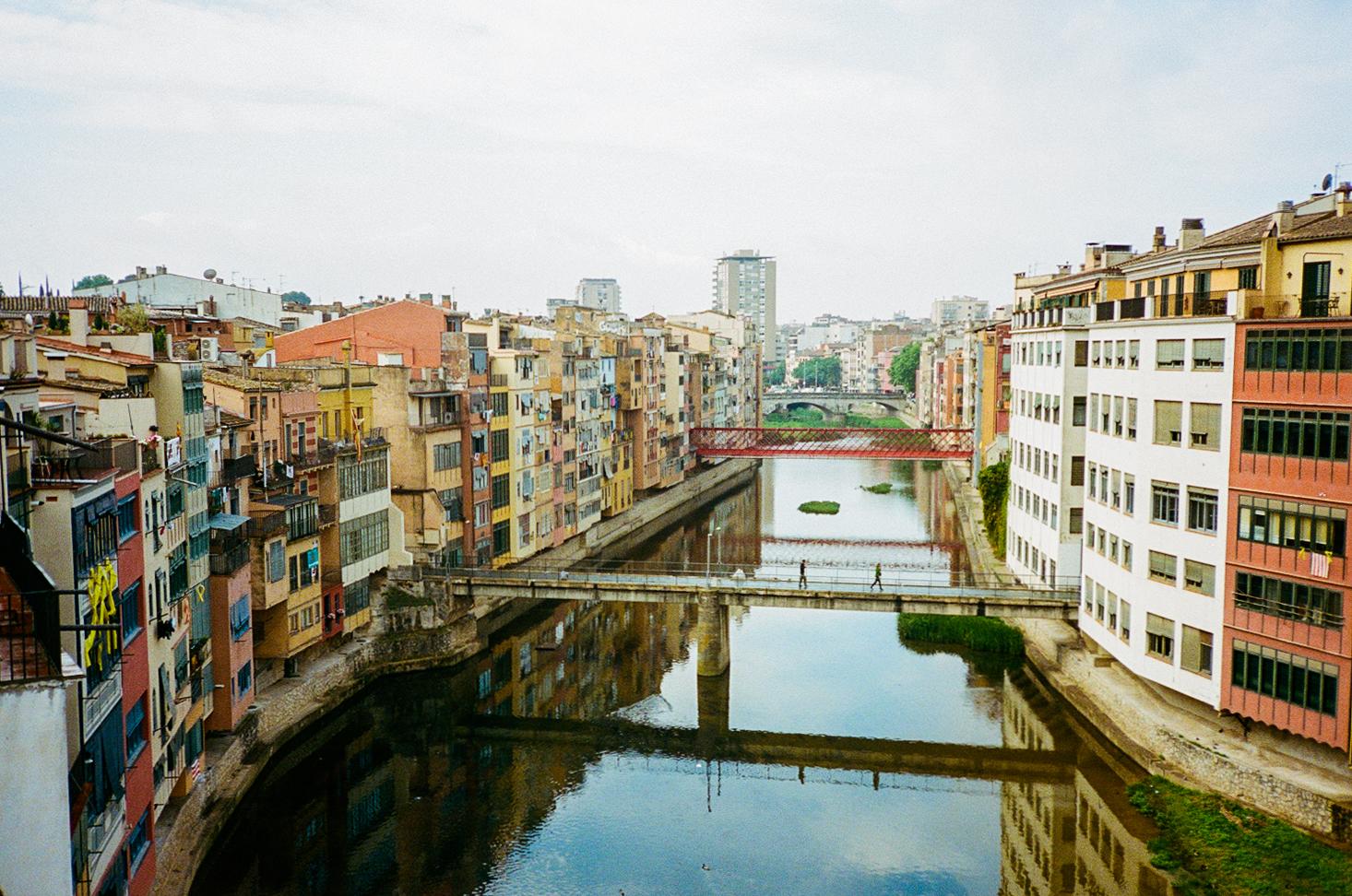 SPAIN-000037870003.jpg