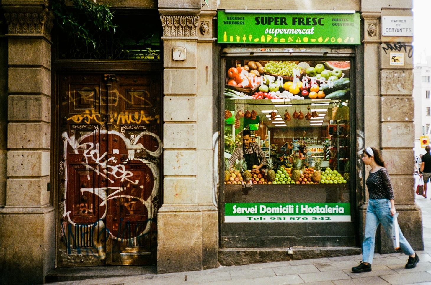 SPAIN-000037870018.jpg