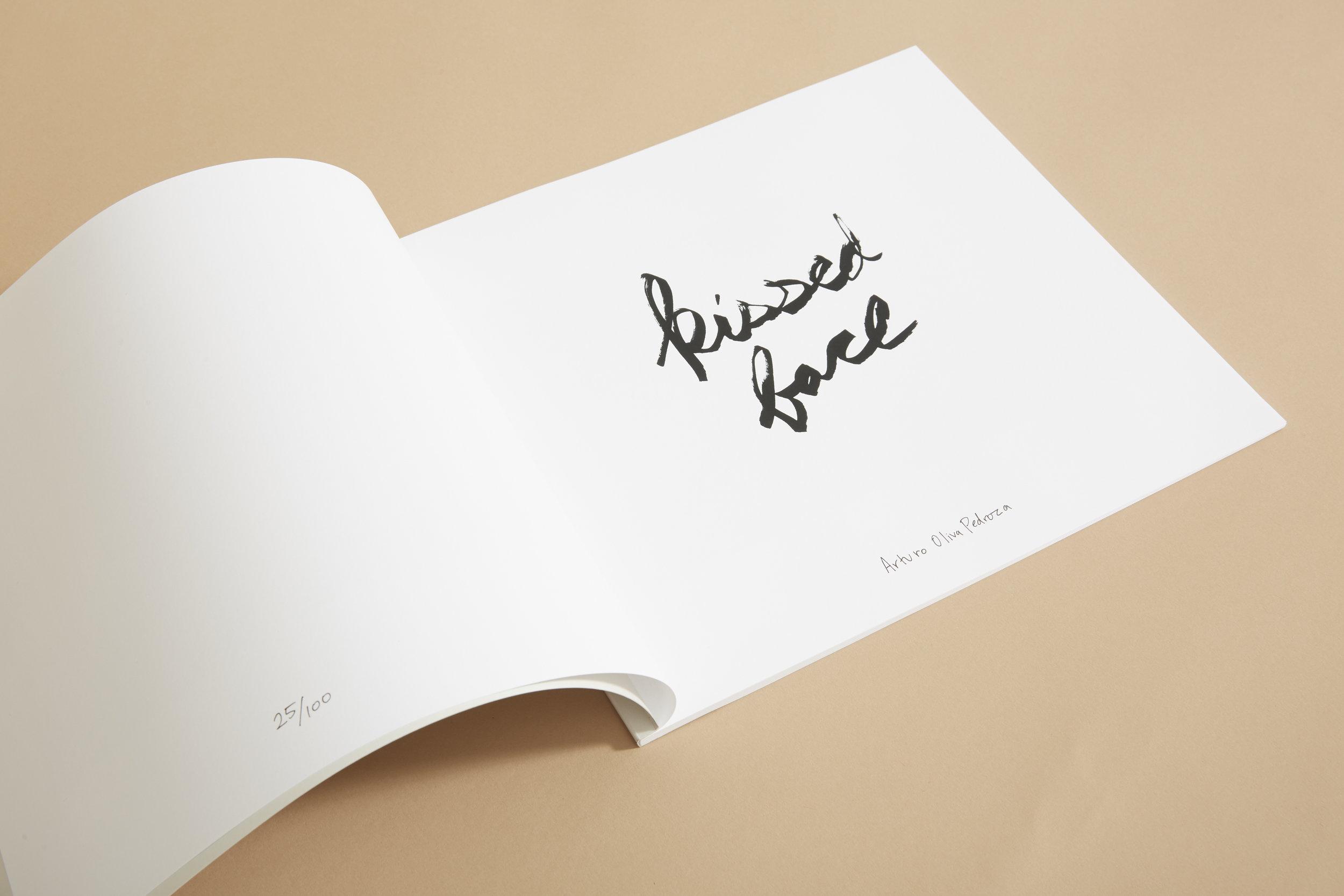 Kissed Face 04.jpg