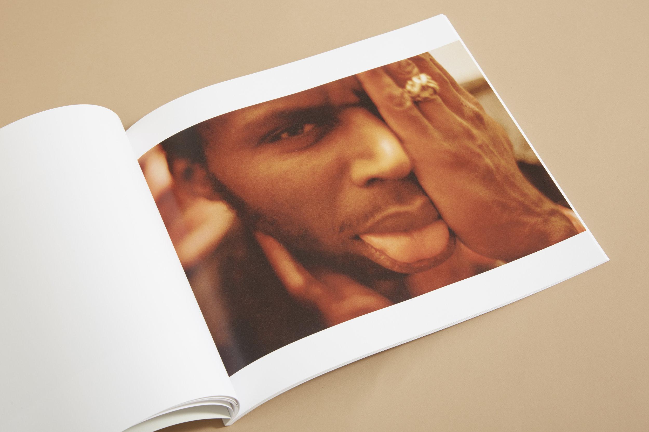 Kissed Face 15.jpg
