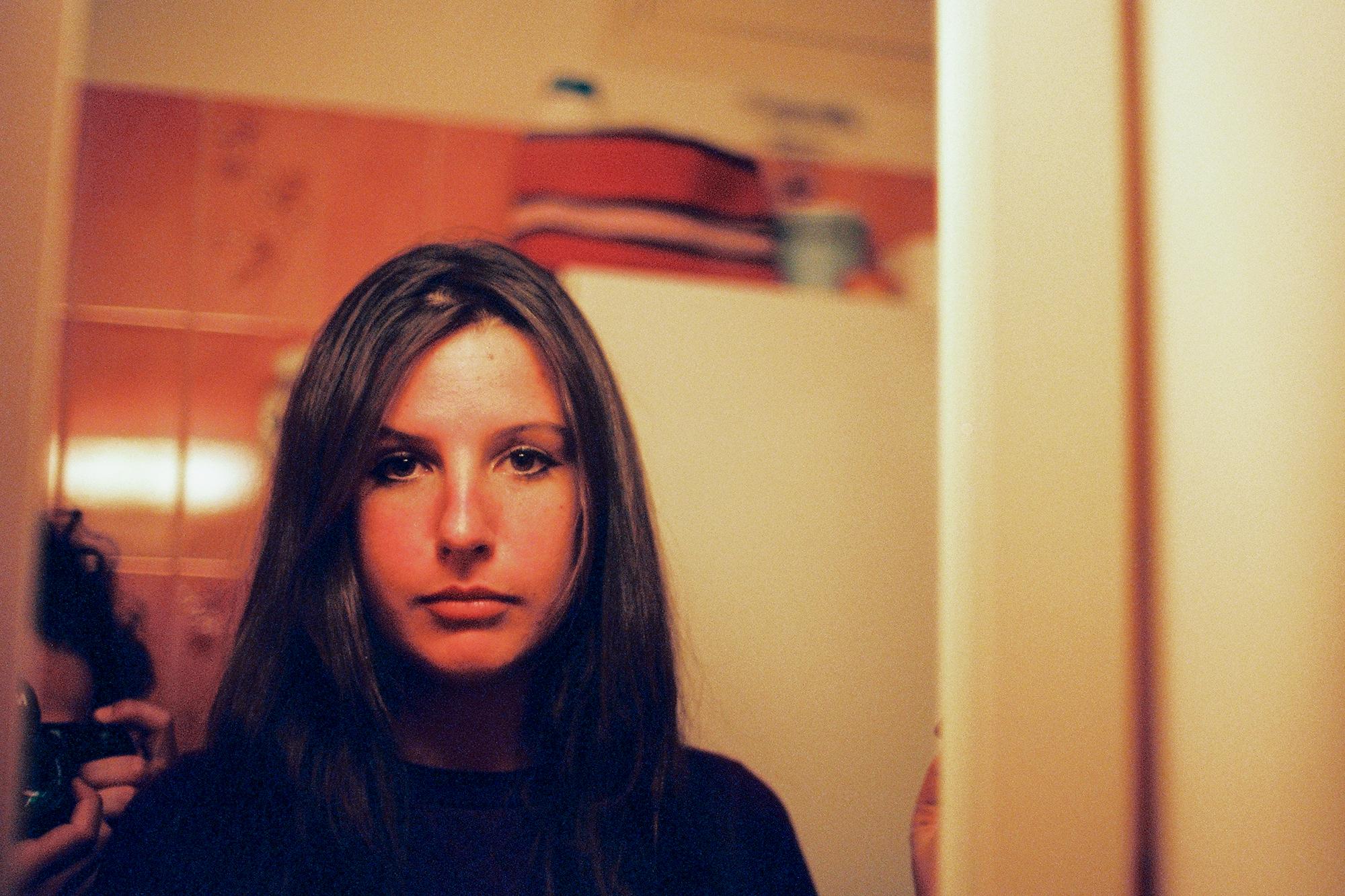 08--Margherita.jpg