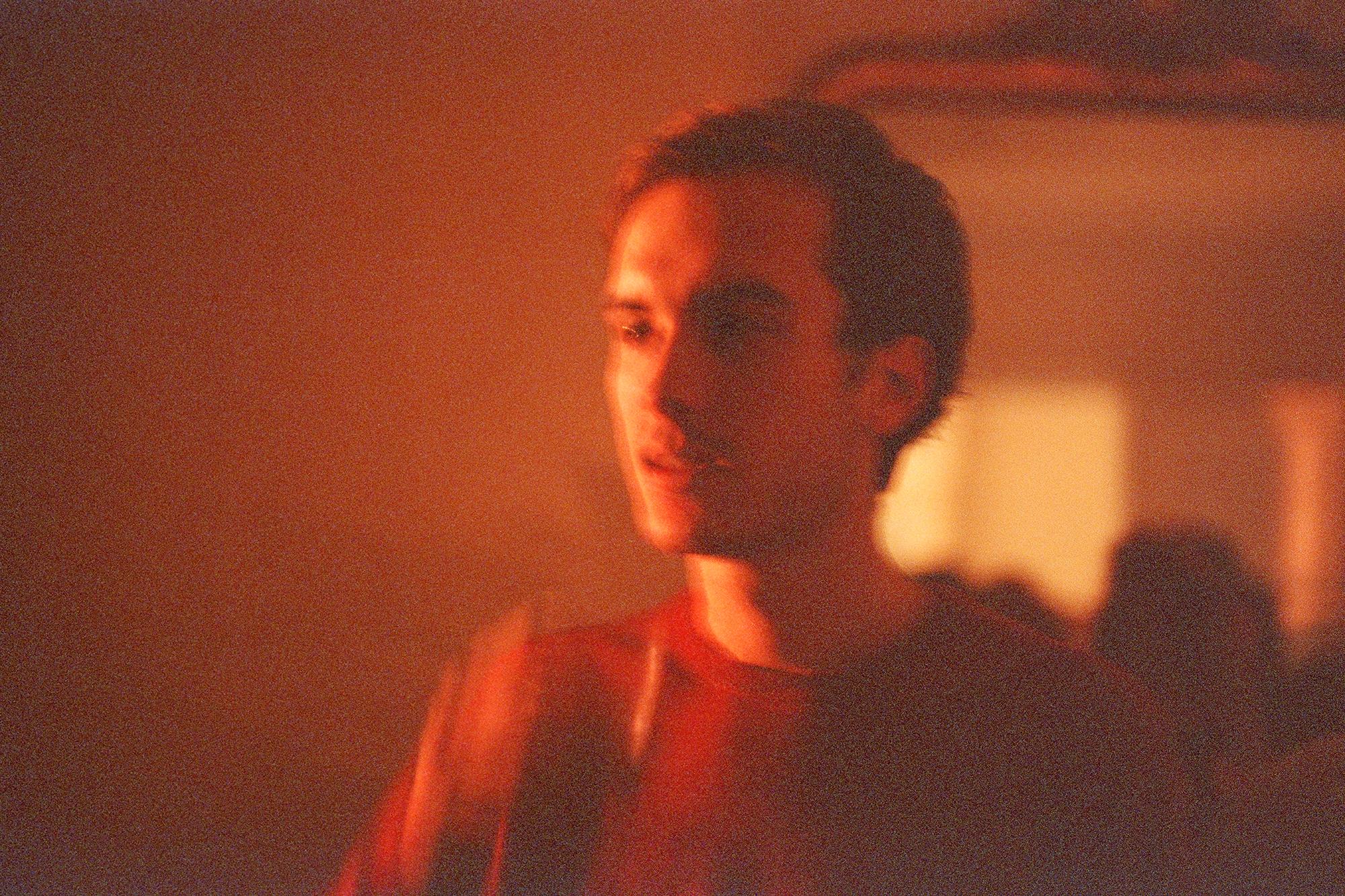 14--Emmanuel.jpg