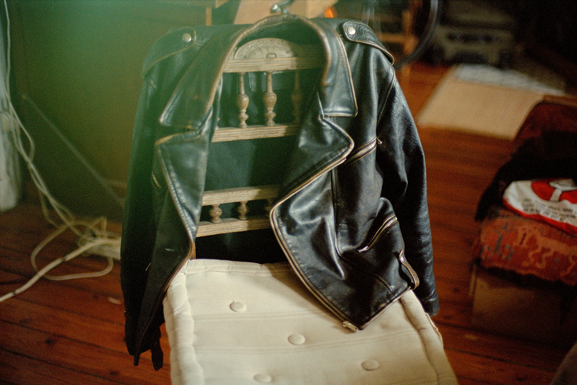 18--My-Leather-Jacket.jpg