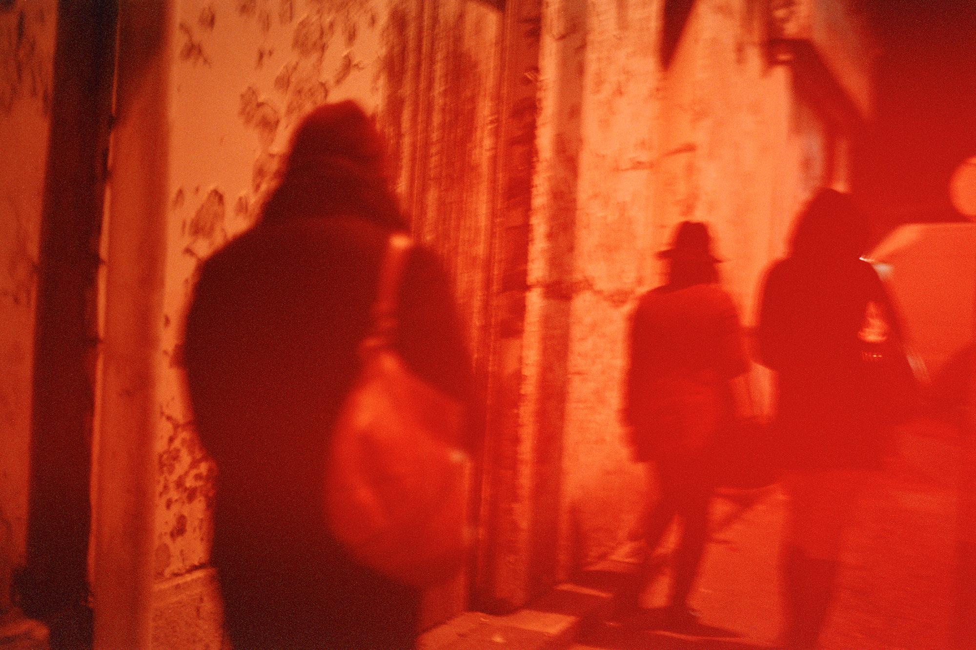 16--Red-Light-Leak.jpg