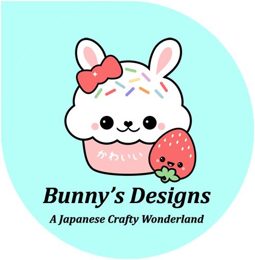 BunnysDesignsLogo.png