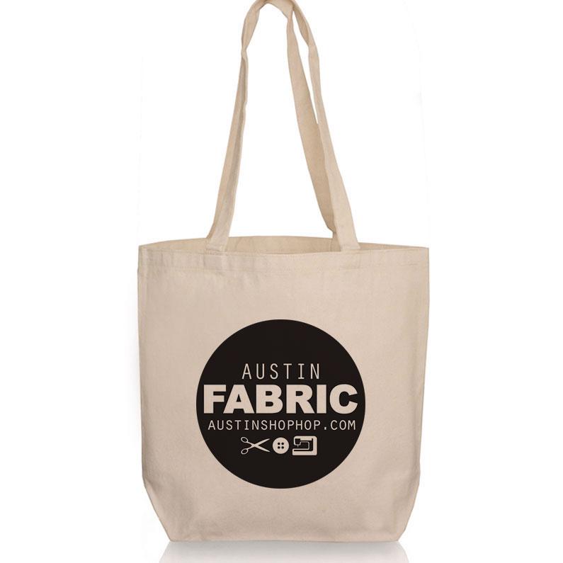 shopping-bag3.jpg