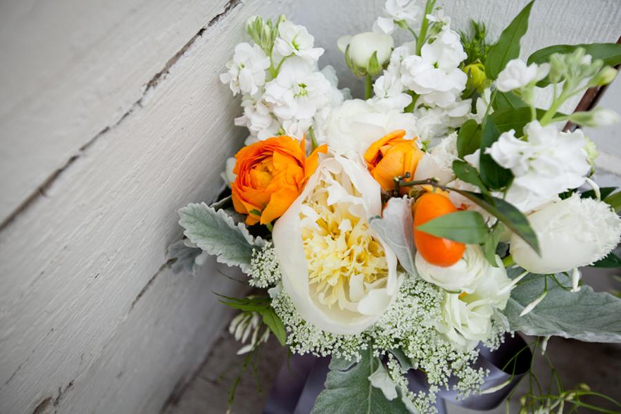 hudson wi wedding florist studio fleurette