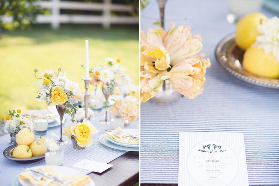 apricot wedding flowers studio fleurette