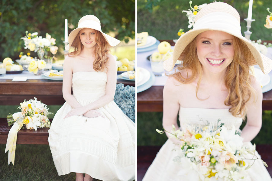 minnesota country wedding studio fleurette