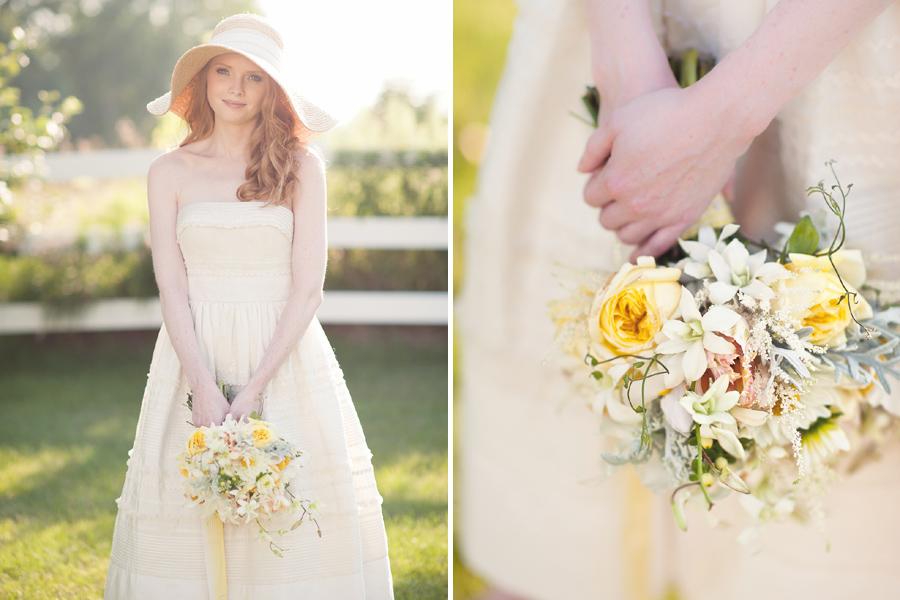minnetonka minnesota wedding studio fleurette