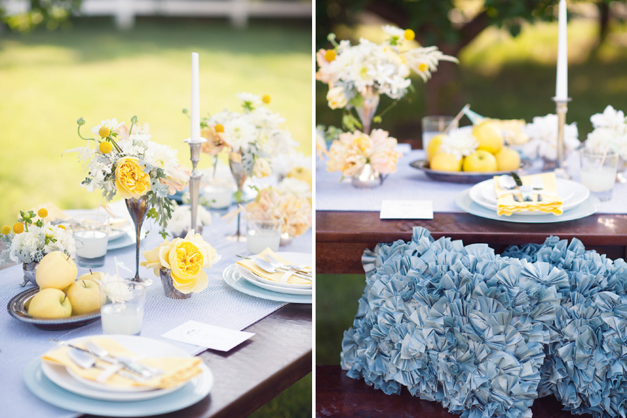 minnetonka minnesota summer wedding