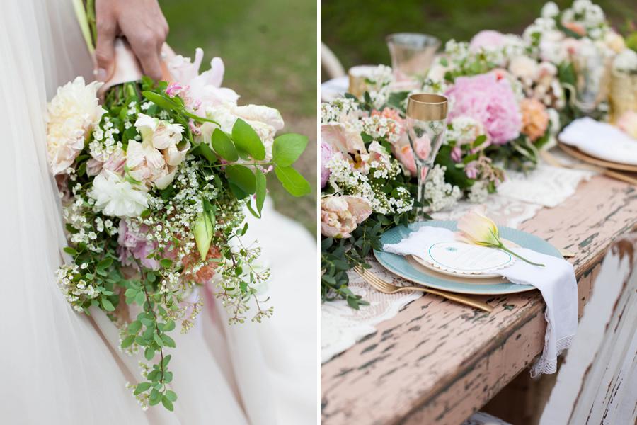 studio fleurette, minnetonka mn weddings.jpg