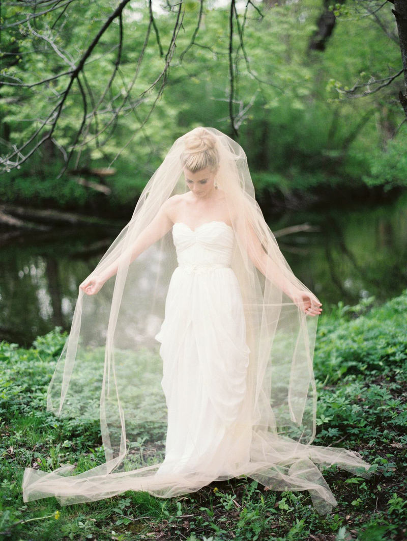 wedding by a river, river photo shoot, studio fleurette, emily steffen.jpg