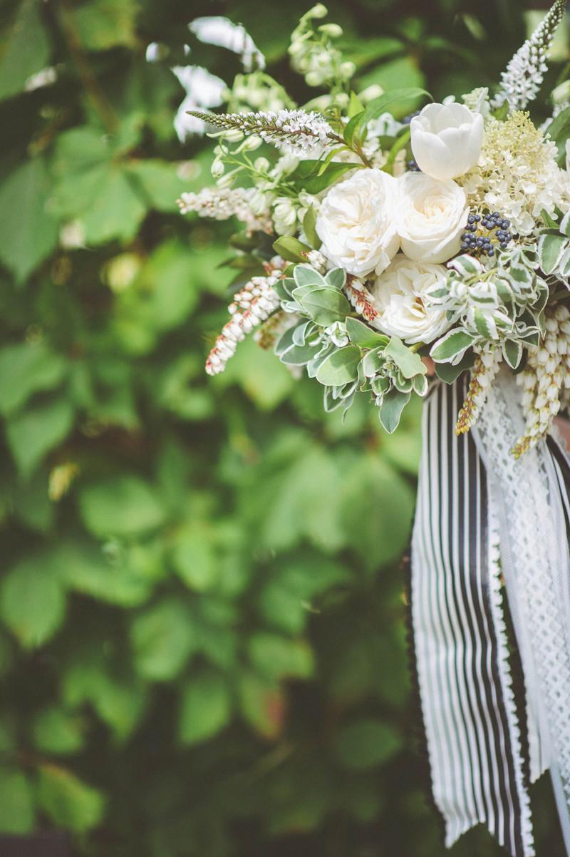 organic white and green bouquet, studio fleurette, white garden rose bouquet.jpg
