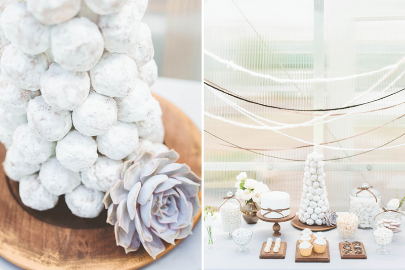wedding dessert table ideas, studio fleurette, dessert wedding styling.jpg