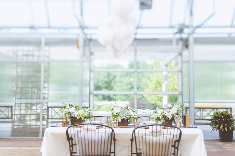 greenhouse wedding, garden center wedding, studio fleurette.jpg