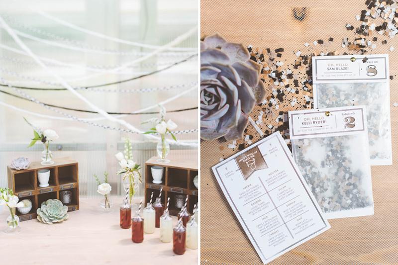 wedding drink station, studio fleurette, stillwater mn wedding florist.jpg