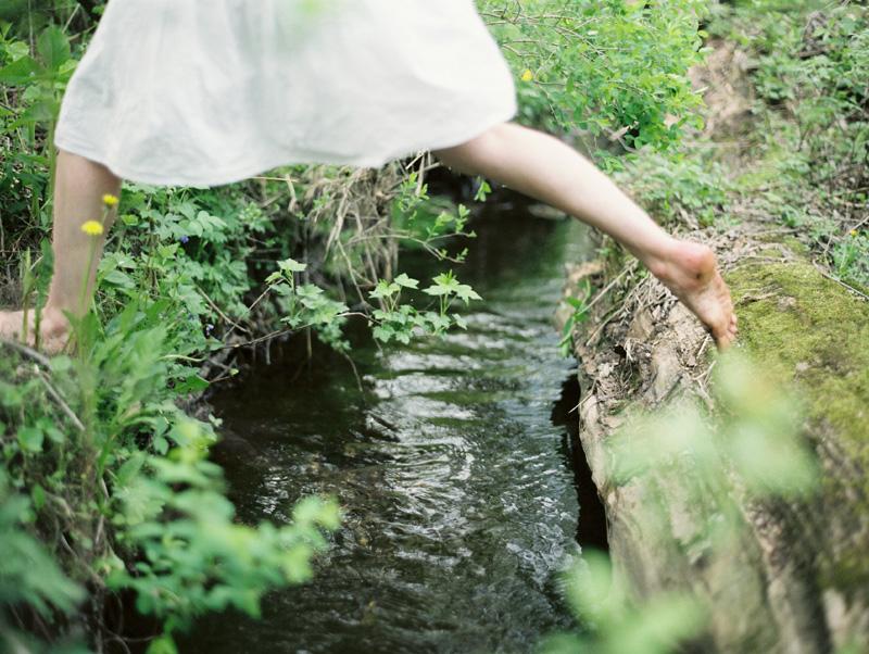 studio fleurette, emily steffen photography, twin cities wedding florist.jpg