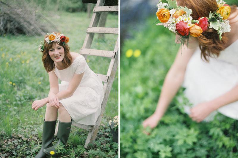 floral crown, studio fleurette, emily steffen photography.jpg