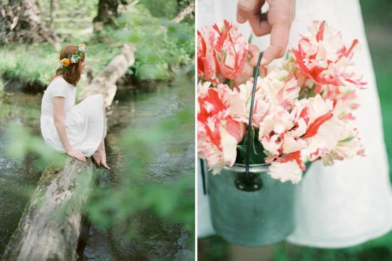 red parrot tulips, red wedding flowers, studio fleurette.jpg