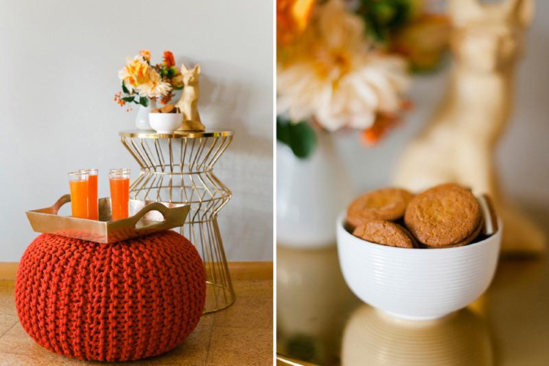 orange wedding ideas, studio fleurette, st, paul mn flowers.jpg