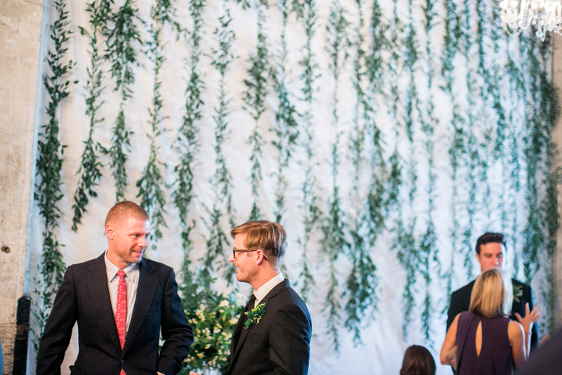 aria minneapolis mn wedding, vine backdrop, studio fleurette.jpg