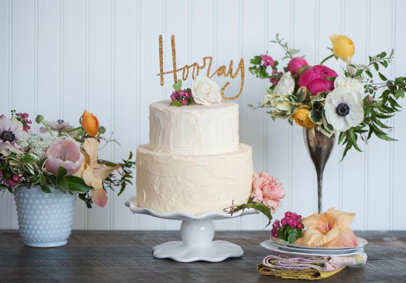 minneapolis mn wedding flowers, studio fleurette, st. paul mn florist