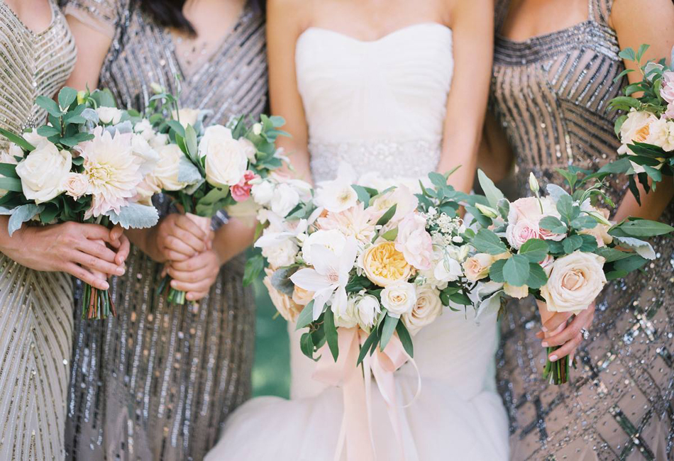 Stillwater MN Wedding, Studio Fleurette