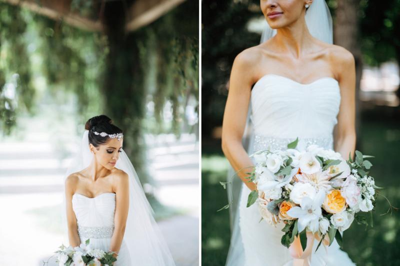stillwater minnesota wedding, studio fleurette, clematis bouquet.jpg