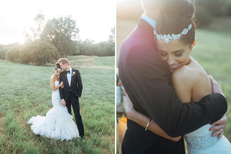 geneoh photography, studio fleurette, stillwater mn wedding.jpg