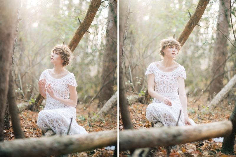 fall wedding fashion, studio fleurette 7.jpg