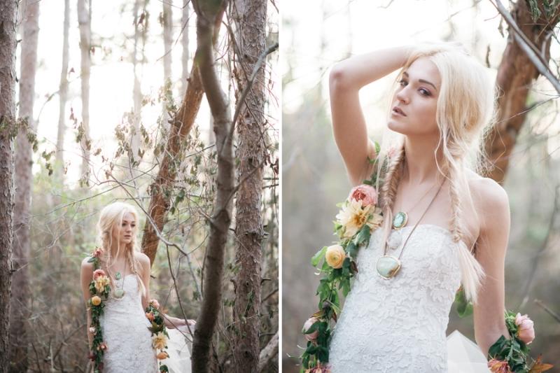 vine floral, wearable flowers, studio fleurette, flowers and fashion.jpg