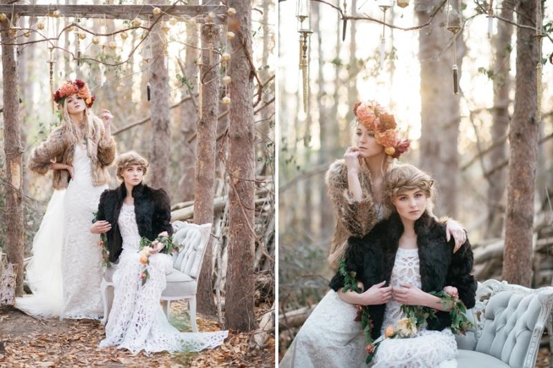 autumn wedding flowers, fall fashion, minneapolis fall wedding, studio fleurette9.jpg