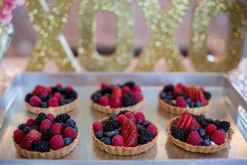 fruit at weddings, studio fleurette, twin cities florist.jpg