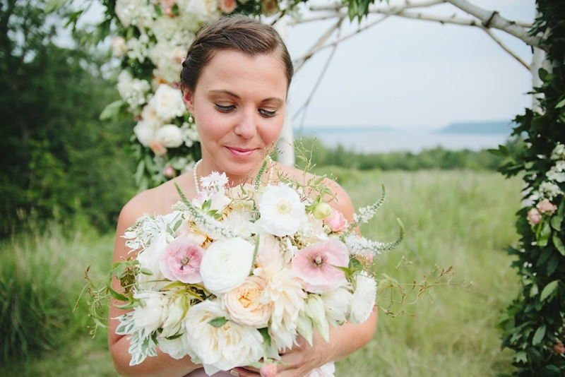backyard wi wedding, garden rose bouquet, studio fleurette.jpg