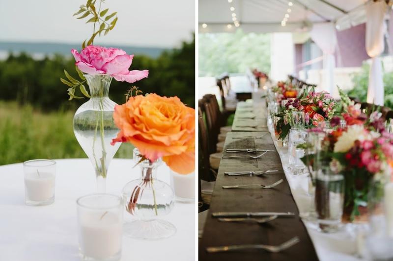 maiden rock wi wedding, studio fleurette, lake pepin wedding, wi lake wedding.jpg