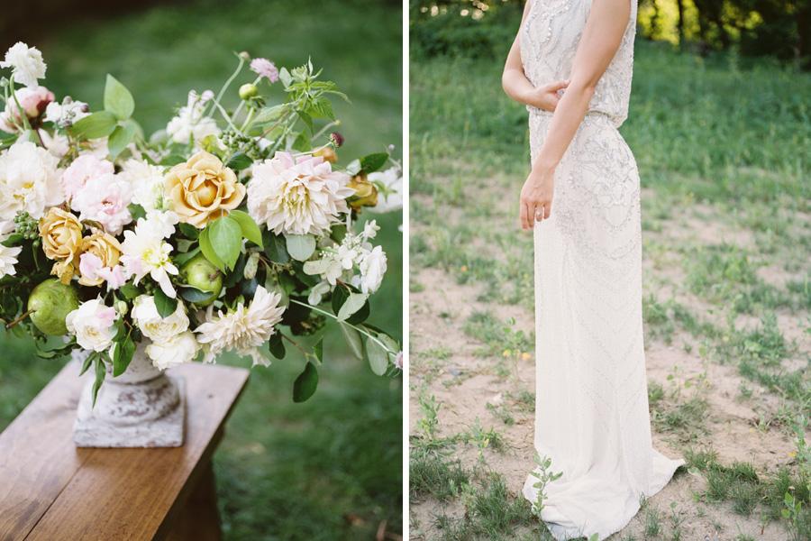 stone compote, fruit and flowers, studio fleurette, bloom lake barn mn.jpg