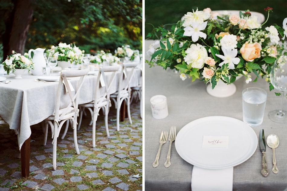 studio fleurette, outing lodge stillwater mn, outdoor garden wedding mn, minneapolis outdoor wedding.jpg