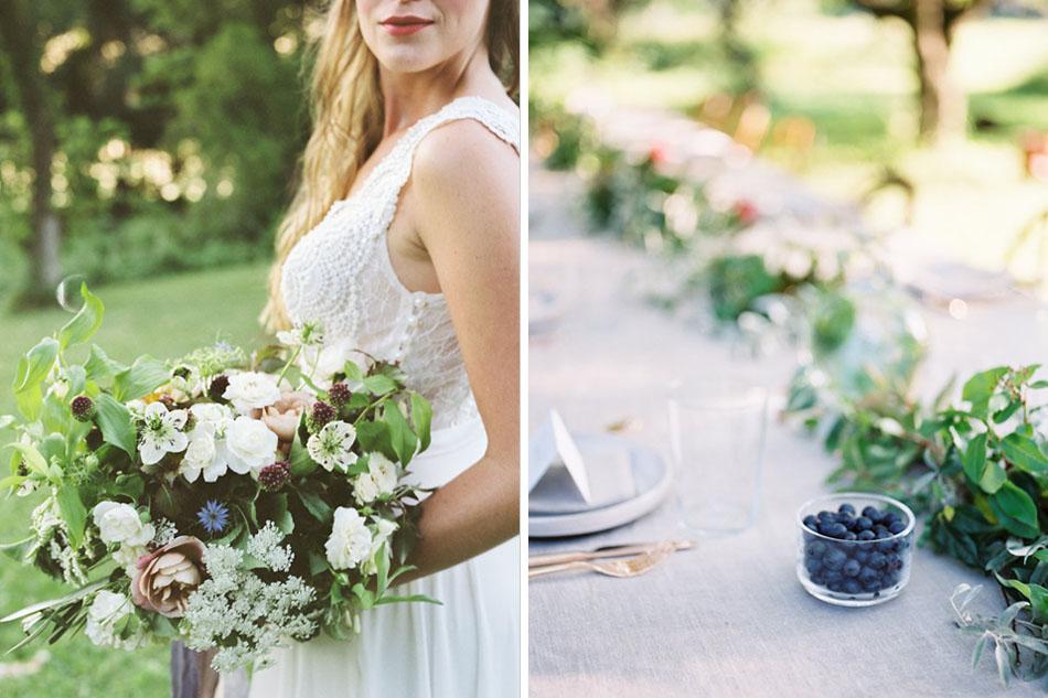 foraged foliage runner,studio fleurette, wildflower bouquet, twin cities florist.jpg