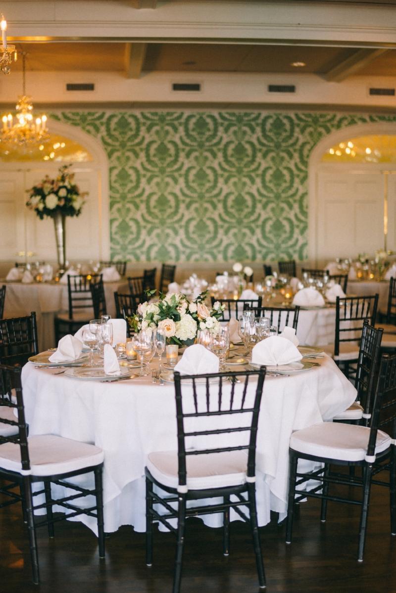 classic country club wedding, minikahda club wedding, minneapolis mn, studio fleurette.jpg